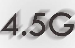 4.5G NEDİR