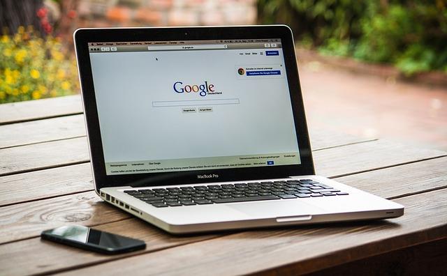 Google'dan Mobil Reklamlara Satın AlButonu