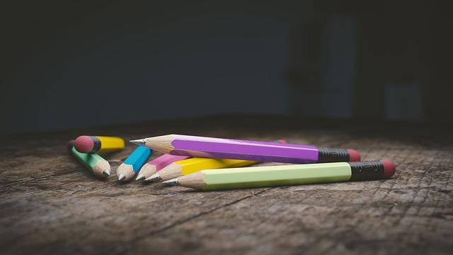 yazarak-silecegim-seni