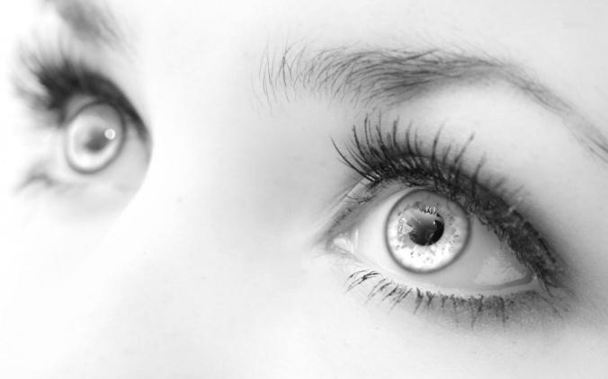güzel-göz
