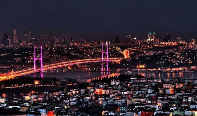 istanbul-onsuzda-guzel
