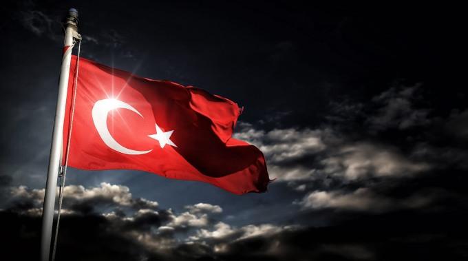 İstikbal Marşı