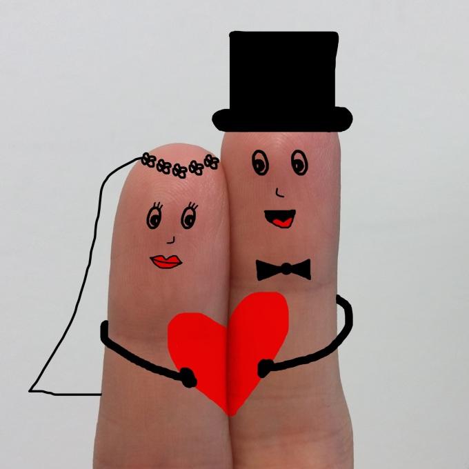 Bir Eşi Olmalıİnsanın