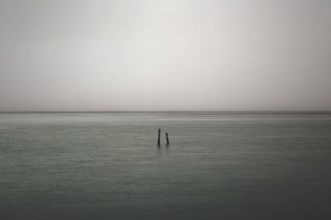yokluk-denizi.jpg