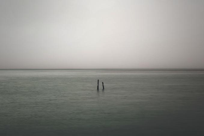 Yokluk Denizi