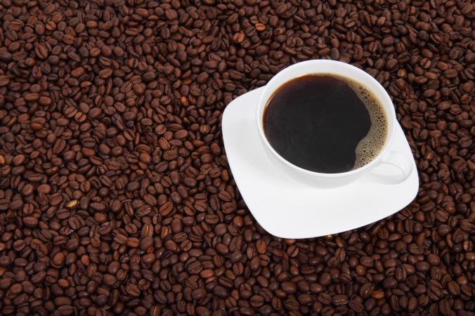 kahve-taneleri.jpg