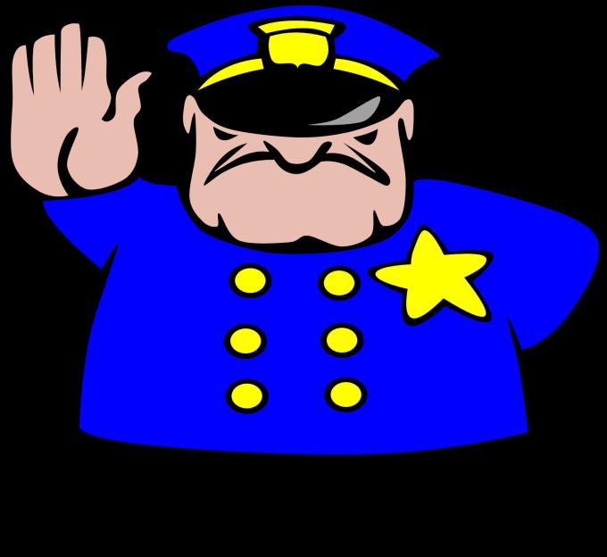 trafik-polisi.png