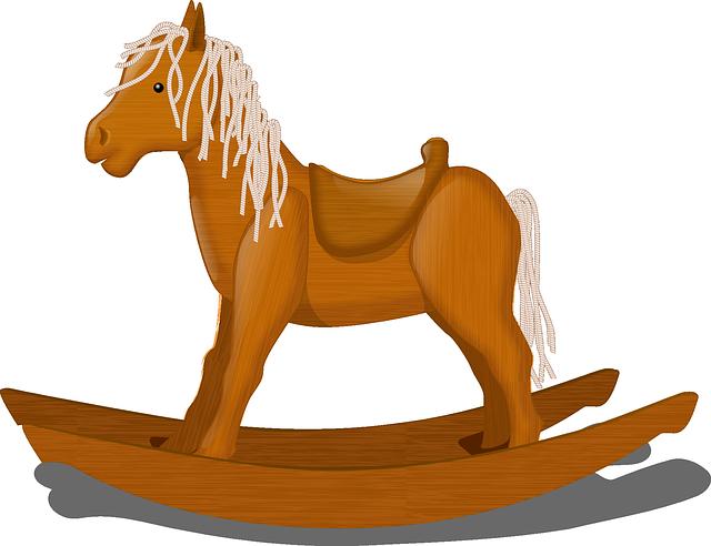 At Ölüsü