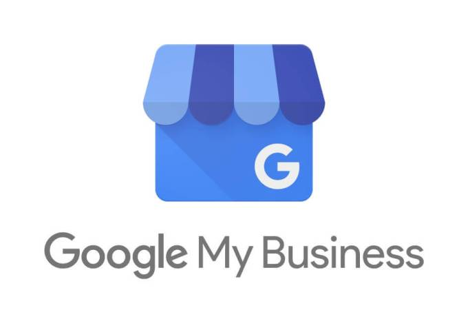 Google My Business (GMB) Analizler
