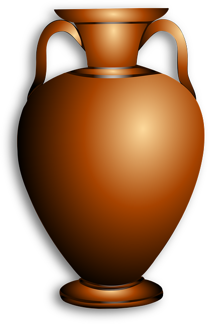 sihirli-vazo.png