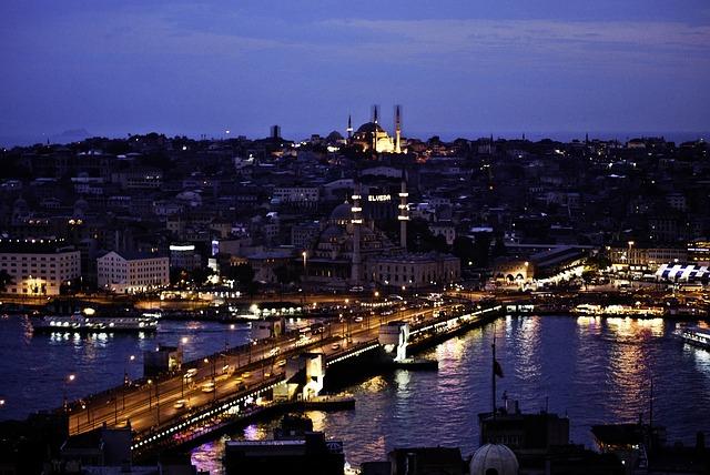 istanbul-sen-boyle-guzelsin