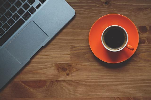 kahve-icmek-istiyorum.jpg
