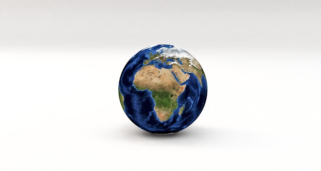 Bütün Dünya