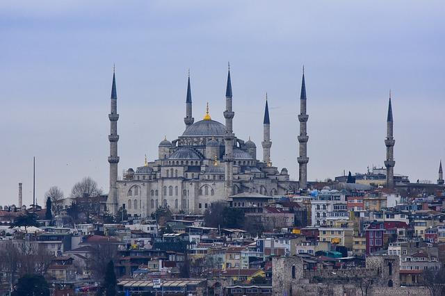 istanbul-gibi-ol.jpg