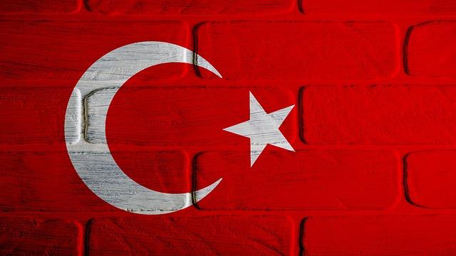 Türk Evladıyım