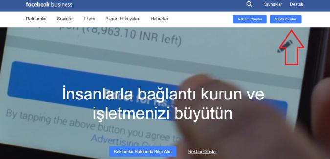 facebook-isletme-hesabi-acma-olusturma1