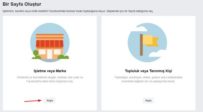 facebook-isletme-hesabi-acma-olusturma2