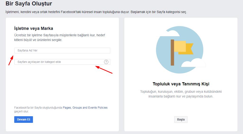 facebook-isletme-hesabi-acma-olusturma3
