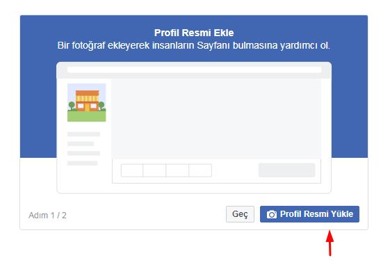 facebook-isletme-hesabi-acma-olusturma4