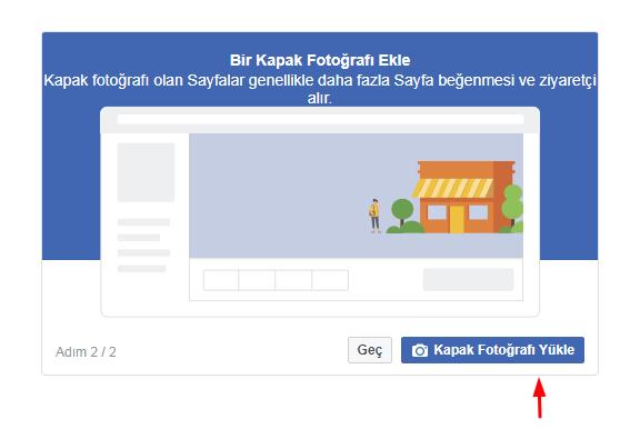 facebook-isletme-hesabi-acma-olusturma5