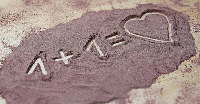 basari-zenginlik-ve-sevgi