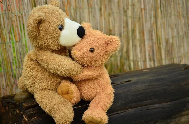 Gerçek Dostluk